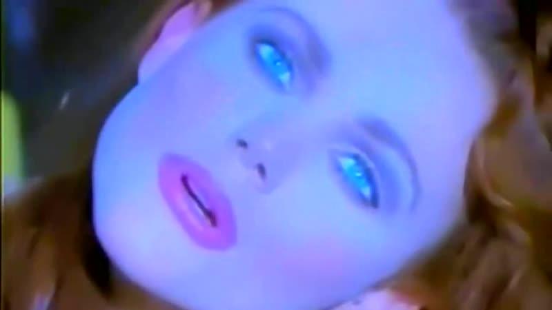 Belinda Carlisle La Luna Луна Official Video 1989 HD