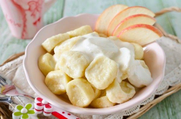 Ленивые Вареники И Диета 5. Рецепты вкусных блюд для диеты 5 стол на каждый день