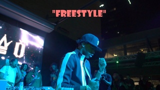 Lil Baby - Freestyle (Live @ SXSW Austin TX) shot by @Jmoney1041