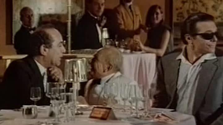 Невеста насилия 1x01 [Donna d'Onore] 1991 ozv