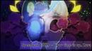 ·•••『№22 SpeedPaint MLP - Your time is up, Zura』•••·