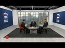 Магнитогорское ВРЕМЕЧКО Эфир 10-09-2020