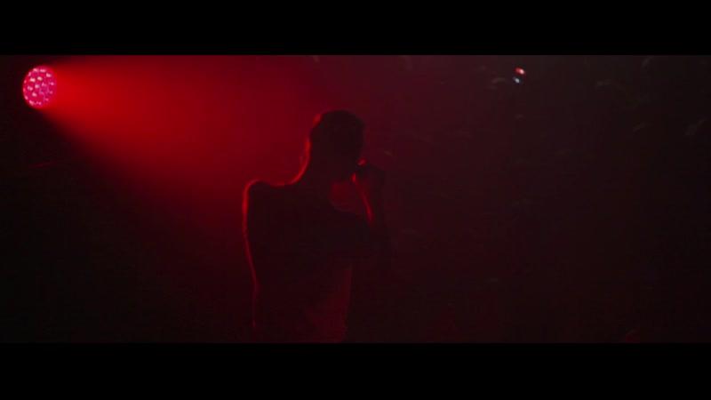Макс Барских концерт видео Санкт Петербург MAX7VIDEO PRODUCTION SPB