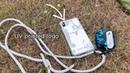 2021 Stylish Cross Body Phone Case