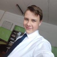 ДенисКоролев