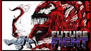 ИНФОРМАЦИЯ О НОВОЙ Т3 МИССИИ! + РОЗЫГРЫШ КУПОНОВ [Marvel Future Fight]