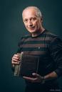 Личный фотоальбом Виктора Дубова