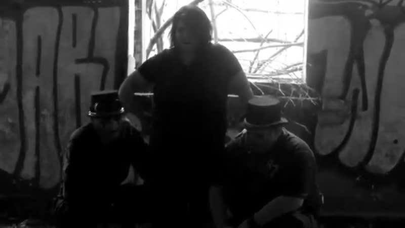Psycho Circus - Ich Hoffe Du Fällst (Official Video) (2019)