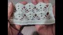 GÖSTERİŞLİ ÇEYİZLİK GELİN YELEĞİ YAPIMI/Flashy dowry making bridal vest