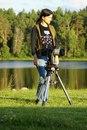 Личный фотоальбом Наташи Ранголи