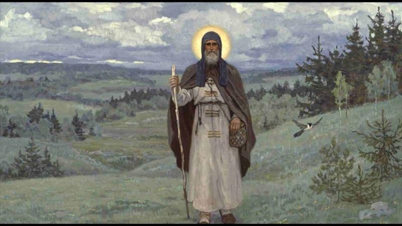 Обьединение всех Добрых людей Молимся за грешников