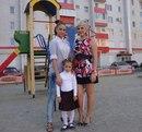 Олеся Крупник фотография #20