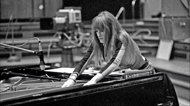 Carla Bley, Christy Doran - live in Baden-Baden New Jazz Meeting(1976)