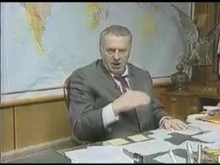 Поздравление Жириновского С ДНЕМ РОЖДЕНИЯ      (480p).mp4
