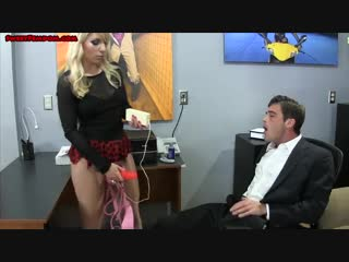 Ashley_Fires_and_Her_Sleazy_Boss_FULL.mp4