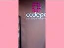 Центр шугаринга Cadepo в Подольске