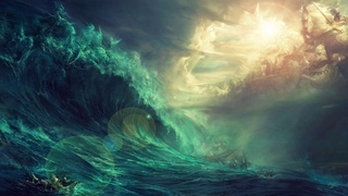 Two Steps From Hell - Epic Music Mix