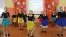 Студия эстрадного танца Эндже - Стиляги