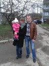 Фотоальбом Елены Бояринцевой