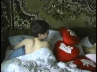 Boys Of The Beslan School Cute Young Baikal Azov Boyz — DaftSex->