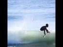 Воскресная рубрика это что было?! 🤪🏄@ kevincortez_ Via @ nicatime takeoff_surfclub takeoff_surfteam onegosurf surferspa