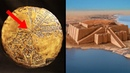 9 Mysterious Discoveries Unexplained By Science