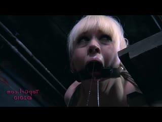 Sarah Jane Ceylon bondage spanking slave milf master  [BDSM, porno, Sex, kinky, hard, rough, бдсм, секс, порно, хард, жестко]