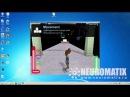 Обзор игры Adventures Of NeuroBoy для нейро-гарнитур Neurosky