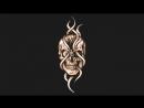 Skrillex X Diplo_ft Post Molone_21 Savage_Hydraulix_Brillz - RockKind (NuRJaN MaSHup)