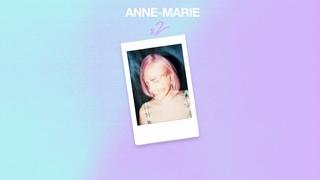 Anne-Marie - x2 [Official Audio]