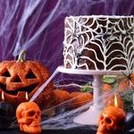 Хэллоуин (31 октября) — праздничная подборка