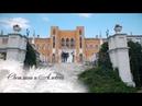 Свадебный клип Москва, фото видео на свадьбу