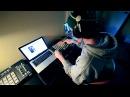 Chase hadden - Apollo (Live on APC-40Ableton) FREE DL