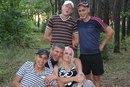 Личный фотоальбом Антона Тенькова