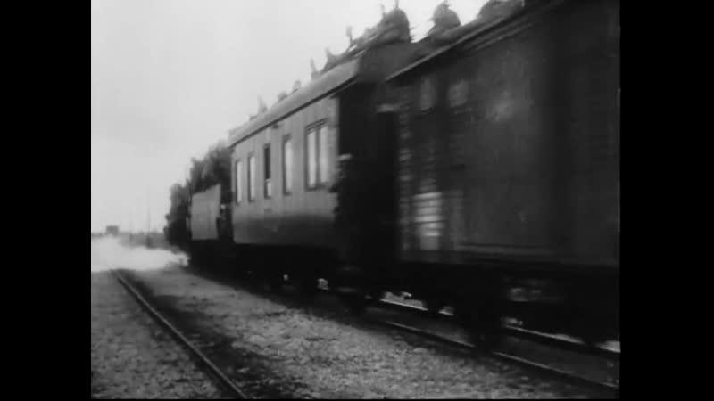 Звенигора 1928 Александр Довженко Alexander Dovzhenko Zvenigora HD