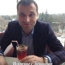 Фотоальбом человека Лешы Корнилова