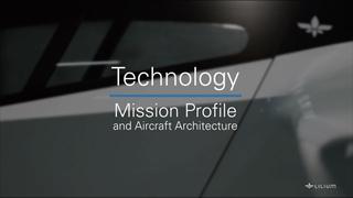 Lilium Jet Technology with Daniel Wiegand, Matthias Meiner, Brian Phillipson & Alastair McIntosh