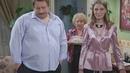 Воронины - 4 сезон, 20 серия Сериал — от 19.12.2012 смотреть онлайн бесплатно в хорошем качестве