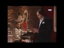 Comedy club - артур пирожков 6