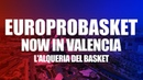 This is Europrobasket International Academy - World Leader in Professional Placement and Training