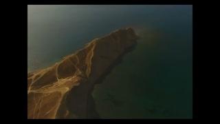 Виртуальное путешествие по Крыму «Красивейшее место на земле»