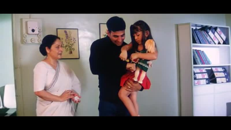 В поисках возмездия Индийский фильм 2003 год