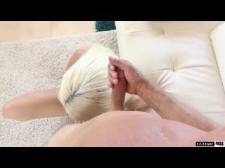 Victoria June - Gets Plowed By A Big Hard Cock All Sex, порно, porno, gonzo, anal, blowjob, Cumshot, Amateur, milf