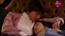 Goong Princess Hours Fools ENG SPA SUB FMV