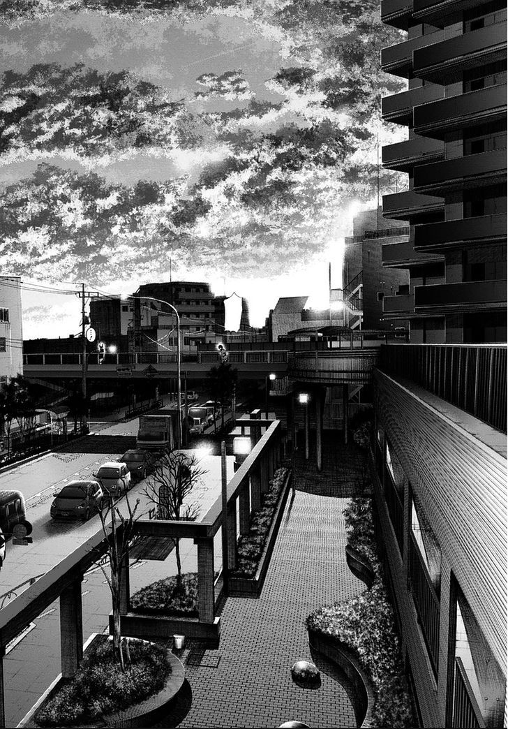 Tokyo Ghoul, Vol.12 Chapter 119 Antique, image #17