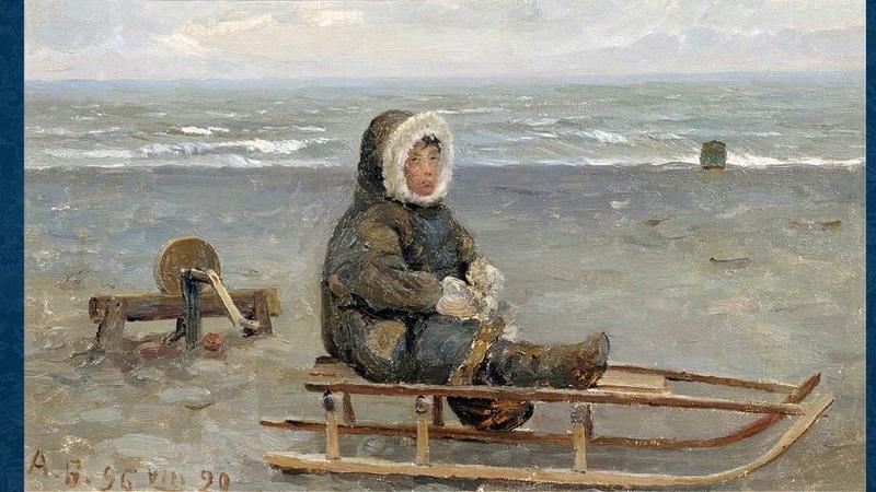 Борисов Александр Алексеевич 1866 34