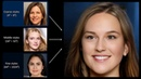 A Style Based Generator Architecture for Generative Adversarial Networks