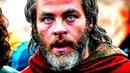 Король вне закона HDбоевик, драма, биография, история2018