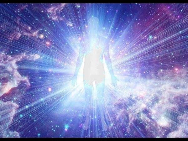 Бог и человек программа 7 рассы синтез науки и религии Бытие Бога Творение Вселенных Земля наш Дом