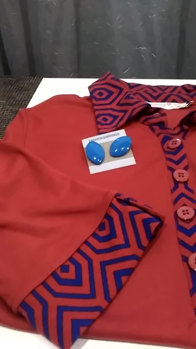 85 ✔ ONLINE - МАГАЗИН поло, футболки, майки, кофты
